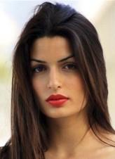 Tonia Sotiropoulou Oyuncuları