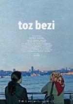 Toz Bezi (2015) afişi