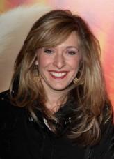 Tracy-Ann Oberman profil resmi