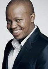 Tshepo Maseko