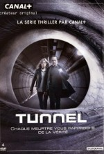 Tünel Sezon 1