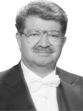 Turgut Özal profil resmi