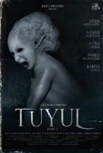 Tuyul: Part 1 (2015) afişi