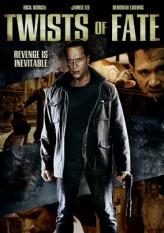 Twists of Fate (2009) afişi