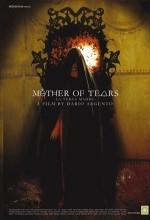 Üçüncü Anne (2007) afişi