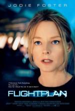 Uçuş Planı (2005) afişi