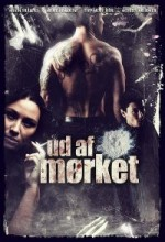 Ud Af Mørket (2010) afişi
