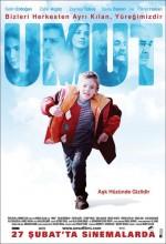 Umut (2009) afişi