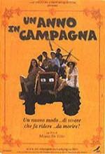 Un Anno In Campagna