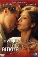 Un Viaggio Chiamato Amore (2002) afişi
