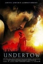 Undertow (2004) afişi
