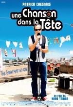 Une Chanson Dans La Tête (2008) afişi