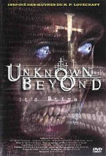 Unknown Beyond (2001) afişi