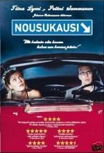 Upswing (2003) afişi