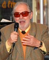 Umberto Lenzi profil resmi
