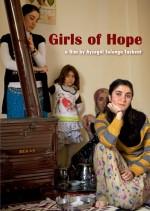 Umudun Kızları (2013) afişi