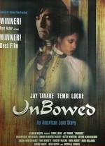 Unbowed (1999) afişi