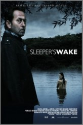 Uyuyan Göl (2012) afişi