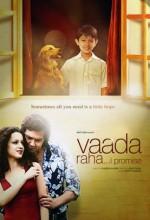 Vaada Raha... I Promise (2009) afişi