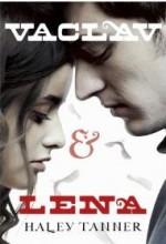 Vaclav & Lena (2012) afişi
