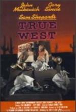 Vahşi Batı