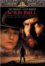 Vahşi Bill (1995) afişi