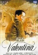 Valentina (ı)
