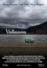 Valkaama (2010) afişi
