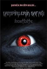 Vampirlerin Şafağı (2006) afişi