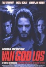 Van God Los (2003) afişi
