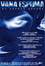 Vana Espuma (1998) afişi