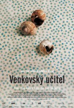 Venkovský Ucitel