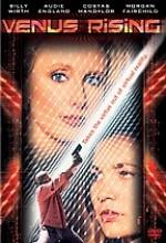 Venus Rising (1995) afişi