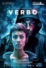 Verbo (2010) afişi