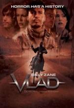 Vlad (2003) afişi