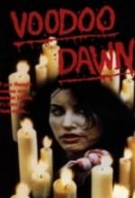 Voodoo Dawn (ı)