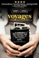 Voyages (1999) afişi