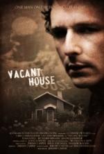 Vacant House (2015) afişi