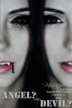 Vampir Günlükleri Sezon 4