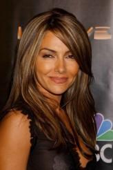 Vanessa Marcil profil resmi