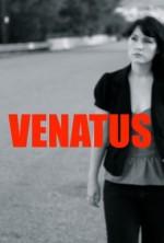 Venatus (2015) afişi