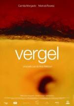 Vergel (2017) afişi