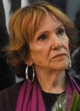 Verónica Lynn