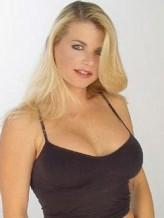 Vicky Vette profil resmi