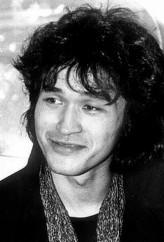 Viktor Tsoy