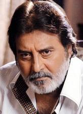 Vinod Khanna profil resmi