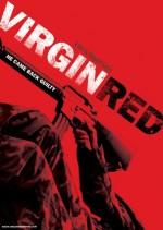 Virgin Red (2005) afişi