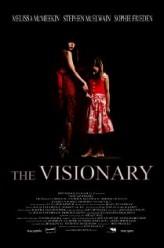 Visionary (ı) (2012) afişi