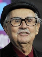 Vittorio Taviani profil resmi