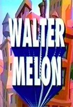 Walter Melon